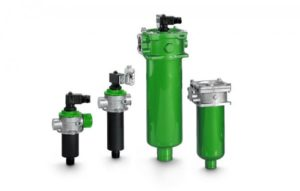 FG-product-fluid-ruecklauffilter_0