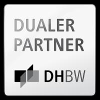 DHBW Partnerlogo